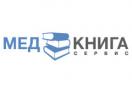medknigaservis.ru
