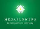 megaflowers.ru