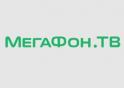 Megafon.tv