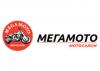 Megamoto.ru