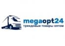 megaopt24.ru