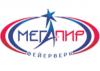 Megapir.com
