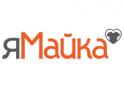 Online.i-maika.ru