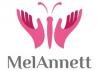 Melannett.ru