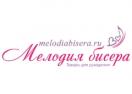 melodiabisera.ru