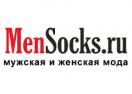 mensocks.ru