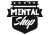 Mentalshop.ru