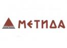 metida.ru