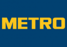metro-cc.ru