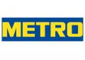 Delivery.metro-cc.ru