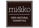 mi-ko.org