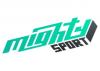 Mighty-sport.ru