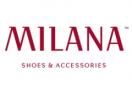 milana-shoes.ru