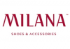 Milana-shoes.ru