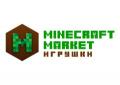minecraft-market.ru