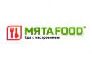 mint-food.ru