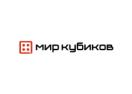 mir-kubikov.ru