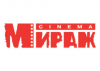 Mirage.ru