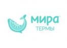 miratermy.ru