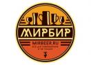 mirbeer.ru