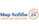 mirhobby24.ru