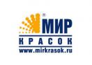 mirkrasok.ru