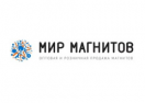 mirmagnitov.ru