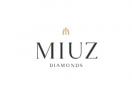 miuz.ru