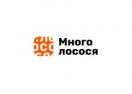 mnogolososya.ru