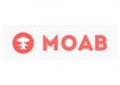 moab.pro