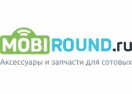 mobiround.ru