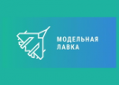 model-lavka.ru