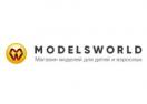 modelsworld.ru