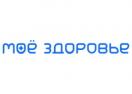 moezdorovie.ru