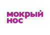 Mokryinos.ru