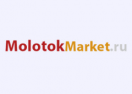 molotokmarket.ru