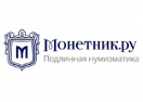 monetnik.ru