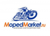 Mopedmarket.ru