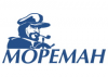 Moreman.ru