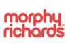 Morphyrichards.su