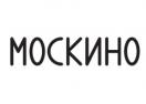 mos-kino.ru
