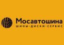 mosautoshina.ru