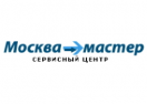 moscowmaster24.ru
