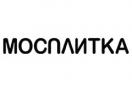 mosplitka.ru