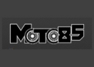 moto85.ru