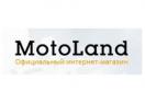 motoland-shop.ru