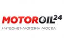motoroil24.ru