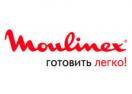 moulinex.ru
