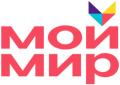Moymir.ru