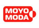 moyo.moda